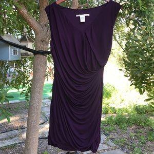Diane von furstenburg dress size 6